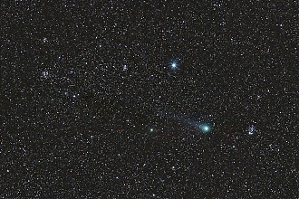 Lovejoy am 11.03.2015
