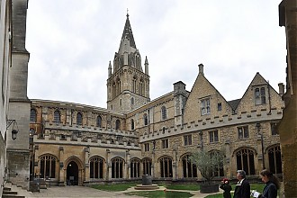 oxford_pano1.jpg