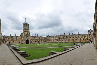 oxford_pano2.jpg