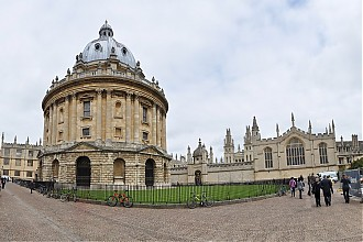 oxford_pano3.jpg