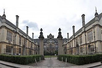 oxford_pano4.jpg