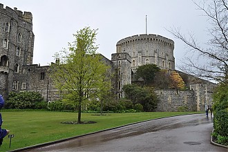 windsor-castle_01.jpg