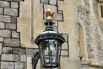windsor-castle_02.jpg