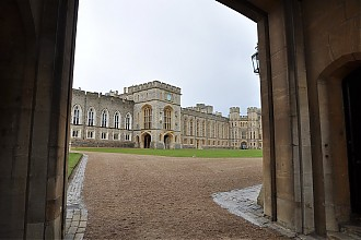 windsor-castle_03.jpg