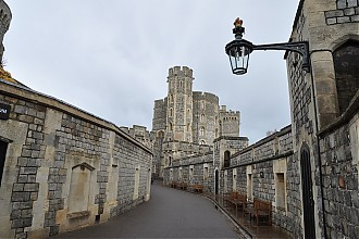 windsor-castle_04.jpg