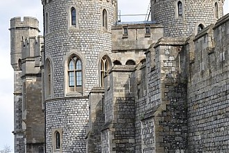 windsor-castle_05.jpg