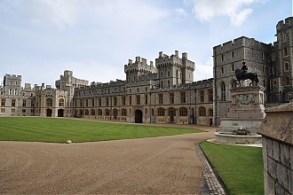 windsor-castle_07.jpg