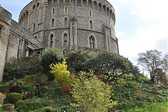windsor-castle_08.jpg