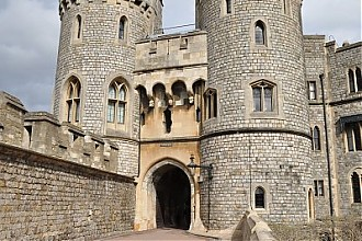 windsor-castle_09.jpg