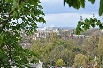 windsor-castle_10.jpg