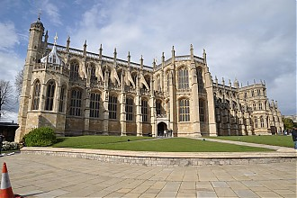 windsor-castle_11.jpg