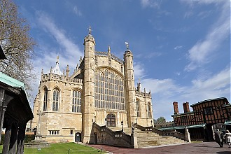 windsor-castle_11b.jpg