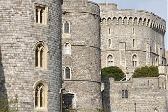 windsor-castle_12.jpg