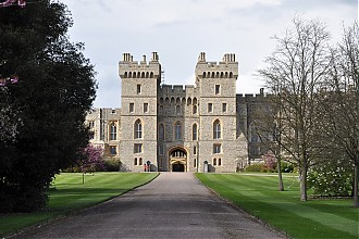windsor-castle_13.jpg